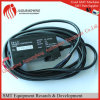 Sensore di FUJI Fs-L71 per la macchina di SMT