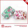 美しいパターンが付いている安い昇進の小さく装飾的な袋