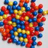 0.68 pouce - pente Paintball de tournoi de haute qualité pour le service d'OEM
