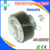 最も新しいデザイン極度の明るさ100/150W E40/E27 LED高い湾の球根