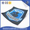 Fabricantes tecidos da etiqueta/fornecedores tecidos da etiqueta/exportação tecida do diretório do fabricante da etiqueta