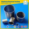Metallaufsatz-Verpackung Raschig Ring
