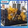 De Pomp van het Water van de Dieselmotor van de Irrigatie van de landbouw voor Verkoop wordt geplaatst die