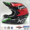 Kühler magischer anerkannter Motorcross Sturzhelm ECE-(CR405)