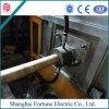 Горячее сбывание для инструментов заливки формы плиты 500kg/прокладки