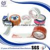 Impression de ruban adhésif de fournisseur de bande de dessus de Guangdong