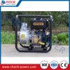 Bomba de água Diesel da bomba de água da irrigação da exploração agrícola de 3 polegadas (DP80E)