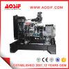 Prijs van Diesel 200kVA Generator voor de Dynamo van de Verkoop
