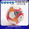 Melhor futebol de borracha de venda atlético da bexiga da ferida do fabricante de China