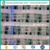Polyester, das Filtrationsschirm für Papiermaschinen-Kleidung bildet