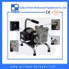 Máquina privada de aire de alta presión de la pintura de la potencia
