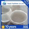Isocyanurate натрия химикатов тканья отбеливая дихлорированный