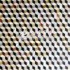 Mattonelle di mosaico di vetro madreperlacee delle coperture per la decorazione della parete