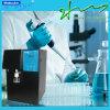 実験装置Cj1228のNcclsのカウンタートップの浄水