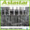 Nueva máquina de rellenar del agua de botella del diseño 8000bph 1.5L-5L
