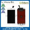 Новая индикация LCD мобильного телефона на iPhone 6