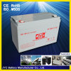 12V 100ah Battery, Solar Battery Rechargeable Battery Light per l'UPS