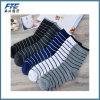 Kundenspezifische Baumwollsocken für Förderung-Geschenk