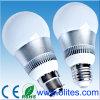 3x1W E27 Lamp van de LEIDENE de Lichte Bulb/LED Bulb/LED Bol van de Bol Light/LED (ol-B-301)