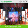 Chipshow P6 farbenreicher Innenmiete LED-Bildschirm