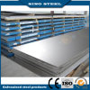 SPCC 0.50mm Thickness Cold Rlled Steel Sheet