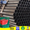 Steel redondo Hollow Section Tube para Structure (RSP012)