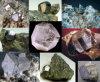 Floculante da mina de cobre