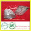 Alta qualità la maggior parte del cestino perforato popolare del filtro dal metallo
