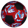 SBR Futebol (XLFB-165)
