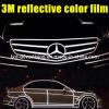極度のQuality 3m Car Body Stickers、Car Wrapのための3m Reflective Tape