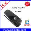 이동 전화는 악대 (F2010) 이중으로 한다 SIM 쿼드