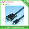 HDMI a DVI Cable (HC009)