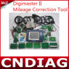 Digimaster II New Version 2.83V Digital Mileage Correction Tool