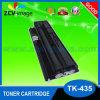 Cartucce di toner TK435 per la m/c di Kyocera