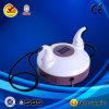 Hauptgebrauch-Ultraschallfettabsaugung-Hohlraumbildung, die Maschine abnimmt