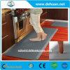 Antideslizante Anti-Fatiga Confort Suelo de goma de piso