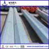 Tubulação de aço da galvanização de ASTM