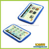 7 polegadas Kids Tablet com Educational Applications (LY-CT73B)