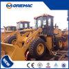 3 vorderes Rad-Ladevorrichtung Lw300kn der Tonnen-XCMG