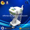 Импортированный японией 2013 лазер Lipo Slimming машина машины/лазера Lipo