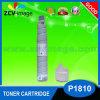 para Panasonic P1810 Compatible Toner (P1810)