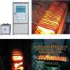 Ковочная машина штанги топления индукции частоты средства IGBT
