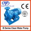 Ist zentrifugale elektrische saubere Wate Pumpe
