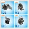 Turbocompresor de las piezas del motor HX50 3591167 para el carro 124 de Scania