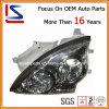 Selbstersatzteil-Hauptlampe für Hyundai Terracan '04 (LS-HYL-069)