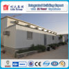 Cheap Prefabricated Building/Camp Project in Africa