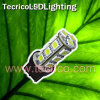 Lampadina dell'automobile di Tecrico 7443 LED