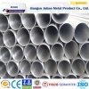 Tubo de acero inoxidable 310 del acero inoxidable Tube/ASTM 304 de los Ss 316