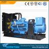 600kVA Diesel Genset Powered durch MTU Engine für Sale