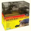Ловушки мыши Multi-Крысы